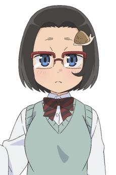 Jandara Rin