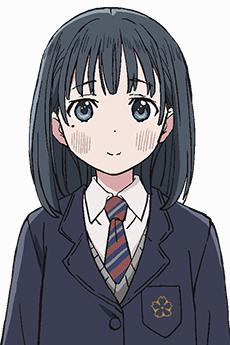 Eniwa Shii