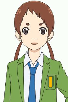 Soshizaki Midori