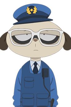 Daimon Otouto