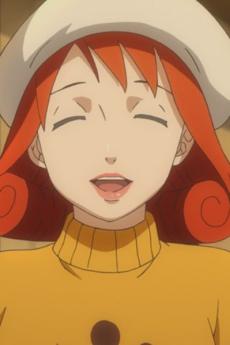 Hanaka Nodoka