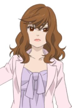 Koyabu Keiko