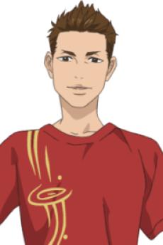 Arakawa Ushio