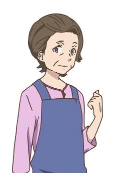 Tokikawa Sachie