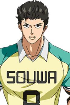 Muroya Daisuke