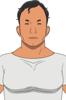 Asuka Eiken
