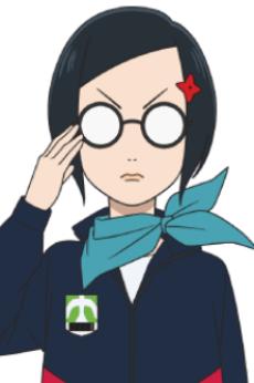 Hanabusa Kei