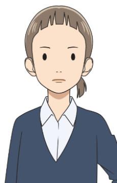Okachimachi Noriko