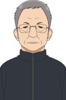 Washizu Kenroku
