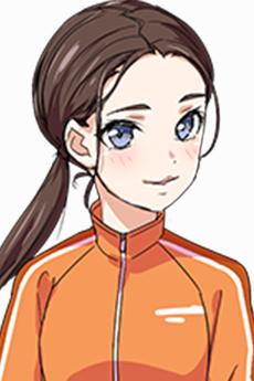 Hirano Runa