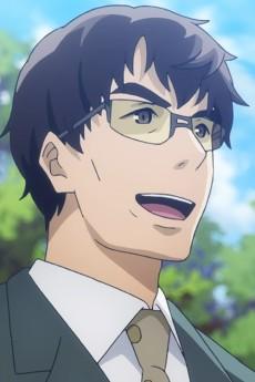 Aikawa Youichi