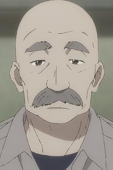 Shino-san