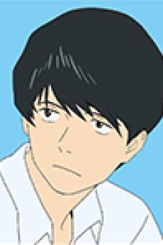 Hisatake Shinobu
