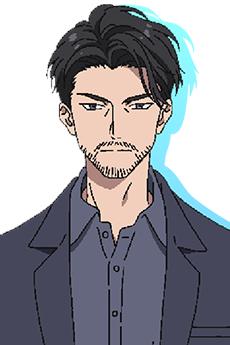 Bizen Akimitsu