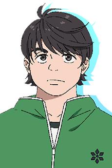 Ishikawa Norimichi