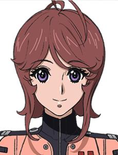 Kyouzuka Miyako