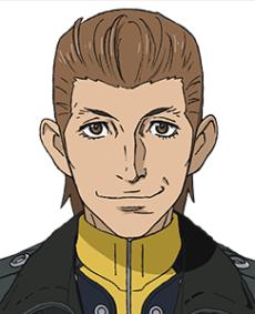 Sakamoto Shigeru