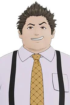 Himi Kyouhei