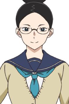 Shirai