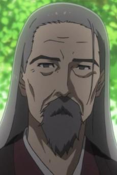 Sanada Yukihisa