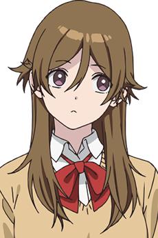 Sakuraba Hanako