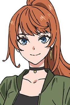 Schneider Anna