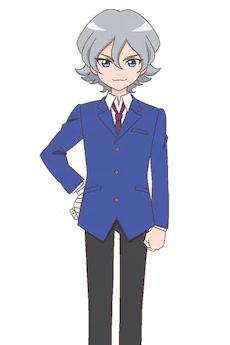 Higashimitarai Kiyoshi
