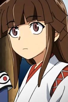 Miyashiro Orin