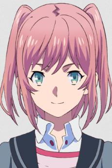 Miyama Sana