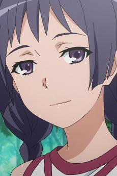 Awatsuki Maaya