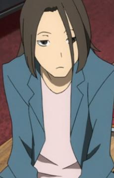 Takiguchi Ryo
