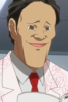 Kodama Ichirou