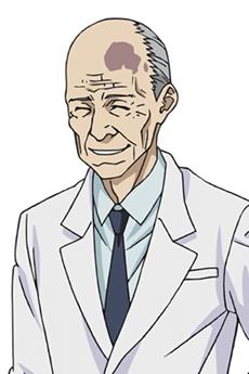 Kihara Gensei