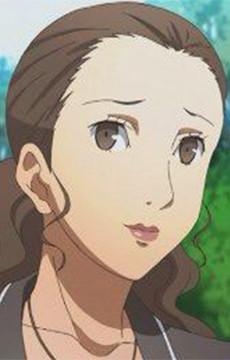 Minami Eri