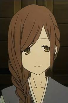 Watanabe Mizuho