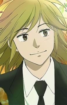 Ichinose Kai