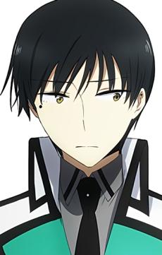 Yoshida Mikihiko
