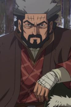 Nihei Tetsuzou