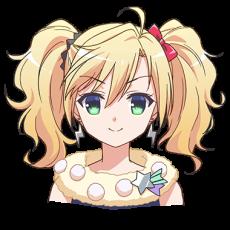 Chitose Haru