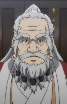 Kouhito Doushi