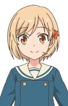 Akitsune Kon