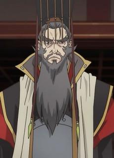 Long Xiao