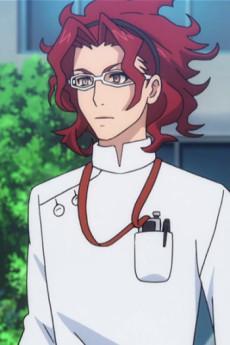 Ayaka Inuki