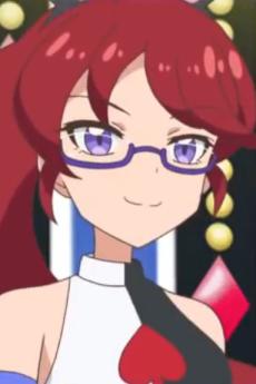Isshiki Karen