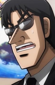 Miyamoto Hajime