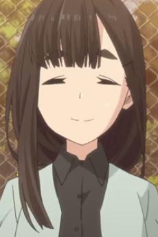 Toba Minami
