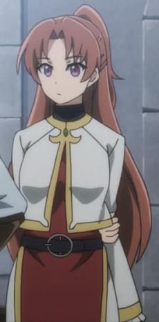 Minarai seishoku-sha