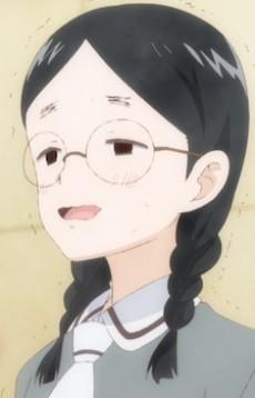 Seitokaichou