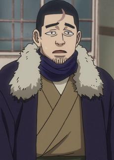 Hidoro Shinpei