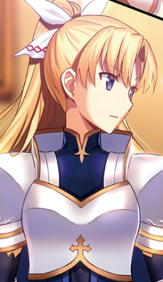 Euphoria Jeanne